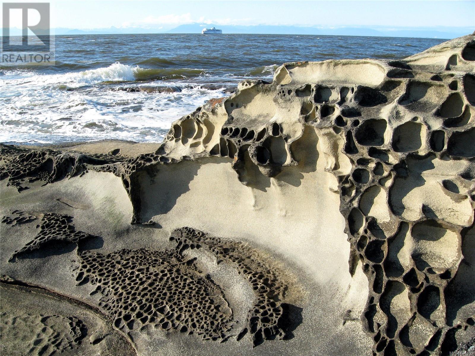 Lot A Horton Bay RdMayne Island, British Columbia  V0N 2J0 - Photo 11 - 854155