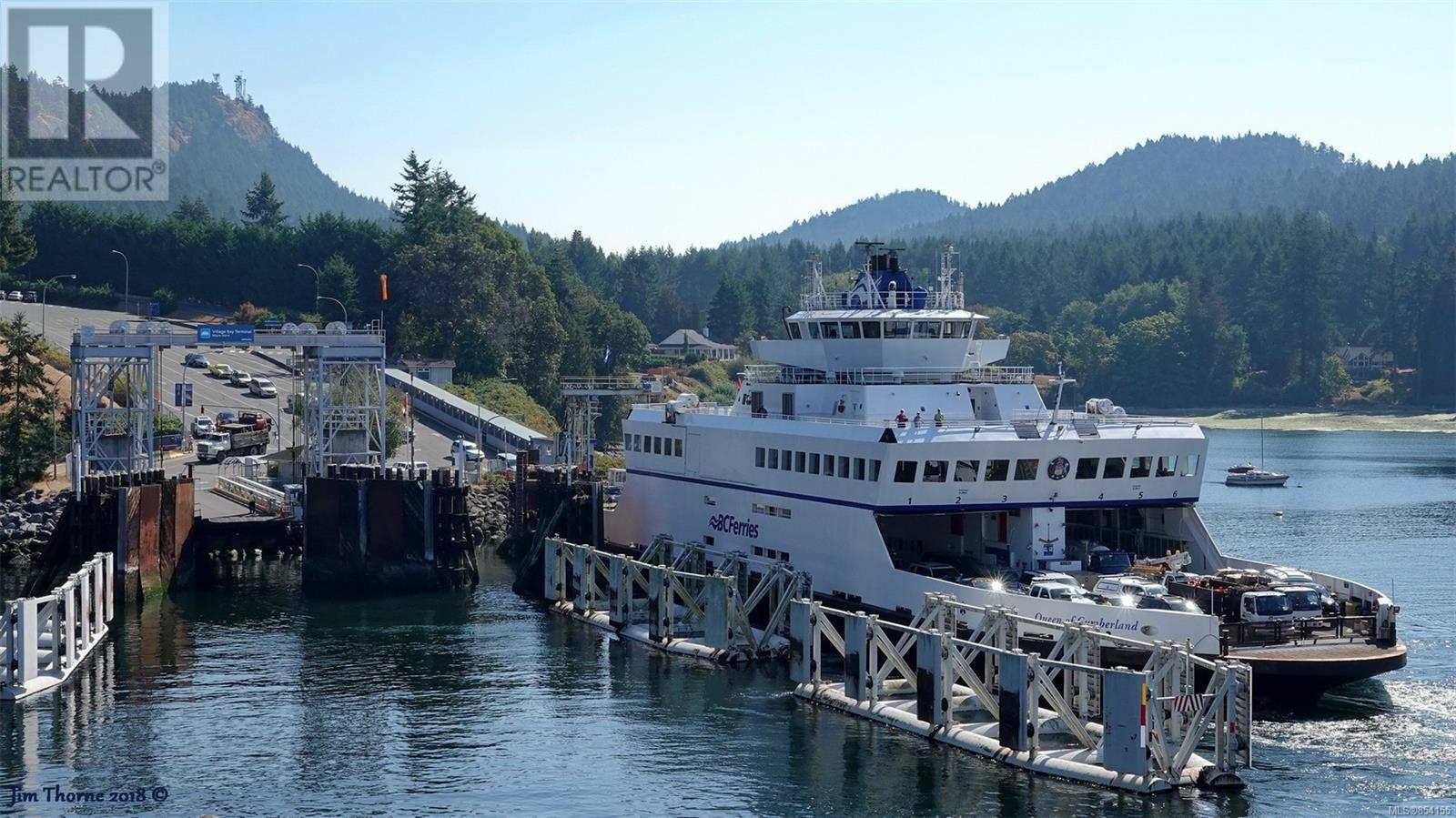Lot A Horton Bay RdMayne Island, British Columbia  V0N 2J0 - Photo 15 - 854155