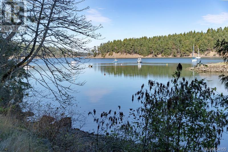 Lot A Horton Bay RdMayne Island, British Columbia  V0N 2J0 - Photo 8 - 854155