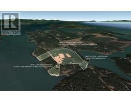Lot A Horton Bay Rd-Property-22312159-Photo-10.jpg