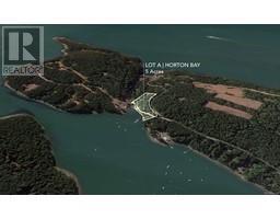 Lot A Horton Bay Rd-Property-22312159-Photo-2.jpg