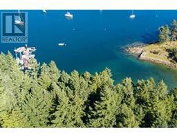Lot A Horton Bay Rd-Property-22312159-Photo-5.jpg