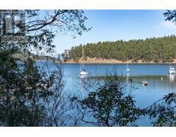 Lot A Horton Bay Rd-Property-22312159-Photo-7.jpg