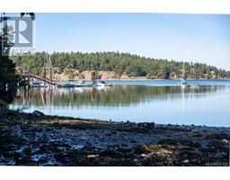Lot A Horton Bay Rd-Property-22312159-Photo-9.jpg