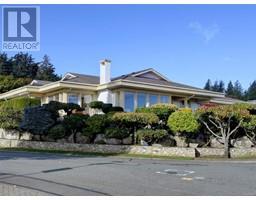 4870 Sea Ridge Dr, saanich, British Columbia