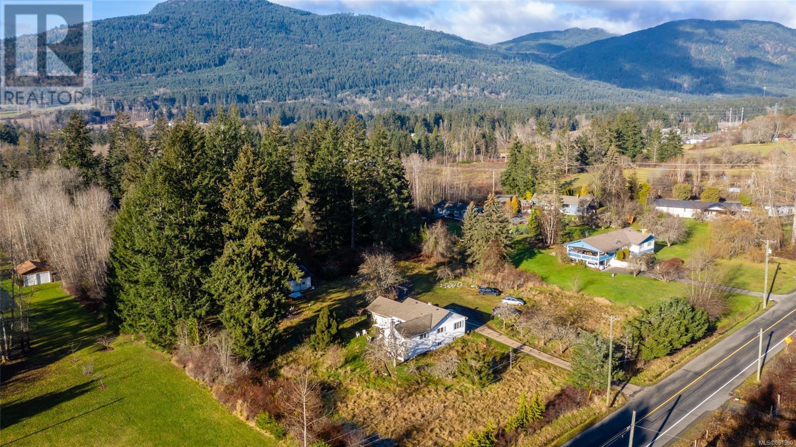 6790 Bell Mckinnon RdDuncan, British Columbia  V9L 6B7 - Photo 12 - 861380