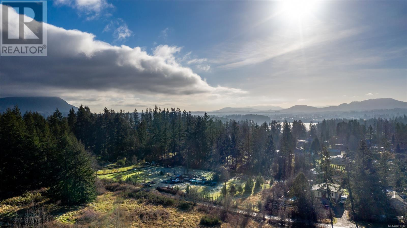 6790 Bell Mckinnon RdDuncan, British Columbia  V9L 6B7 - Photo 4 - 861380