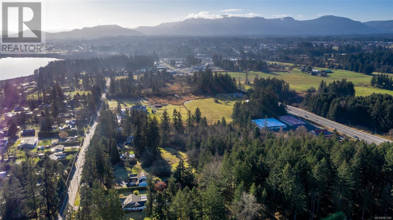 6790 Bell Mckinnon RdDuncan, British Columbia  V9L 6B7 - Photo 6 - 861380