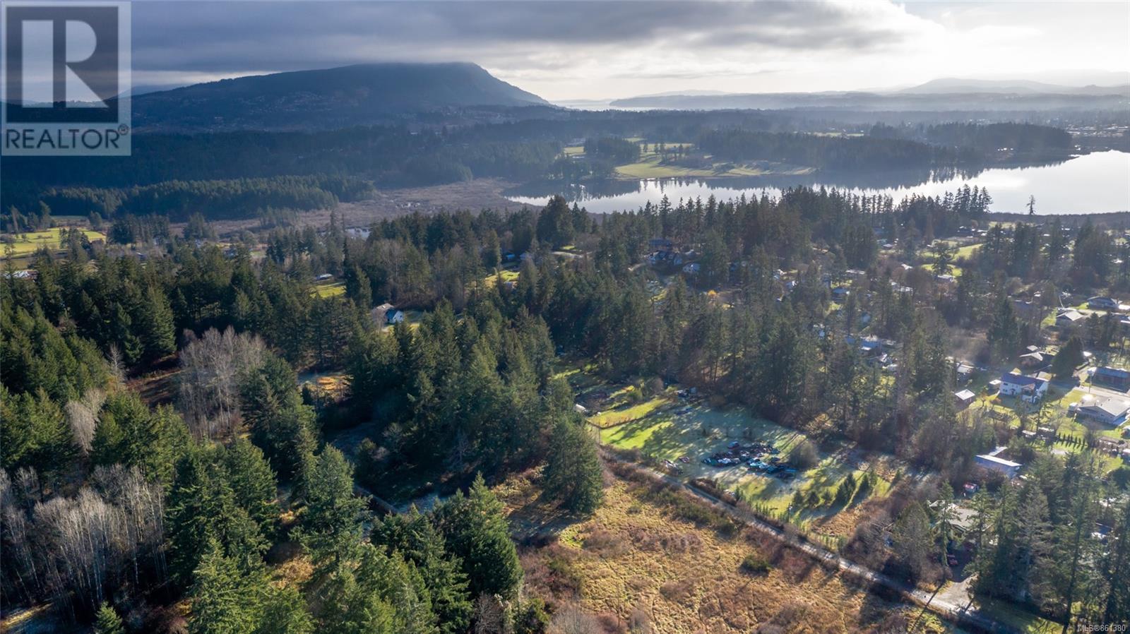 6790 Bell Mckinnon RdDuncan, British Columbia  V9L 6B7 - Photo 7 - 861380