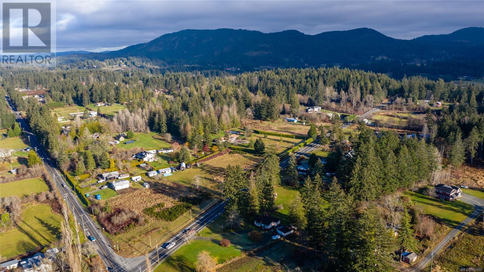 6790 Bell Mckinnon RdDuncan, British Columbia  V9L 6B7 - Photo 8 - 861380