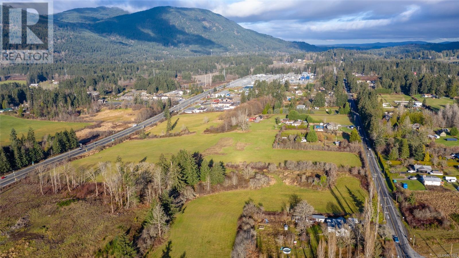 6790 Bell Mckinnon RdDuncan, British Columbia  V9L 6B7 - Photo 9 - 861380