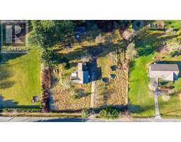 6790 Bell Mckinnon Rd-Property-22645587-Photo-1.jpg