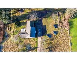 6790 Bell Mckinnon Rd-Property-22645587-Photo-2.jpg
