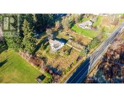 6790 Bell Mckinnon Rd-Property-22645587-Photo-3.jpg