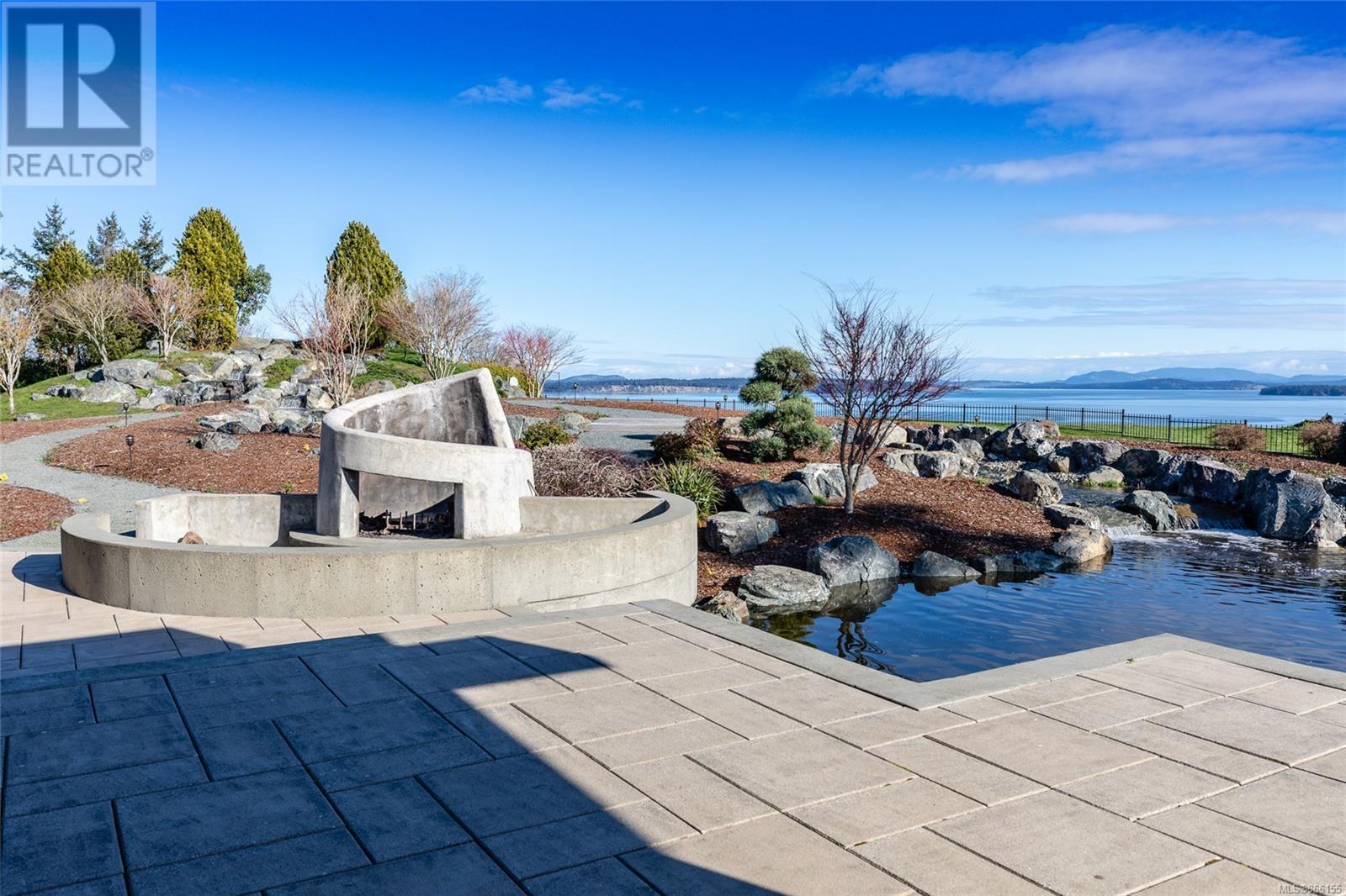 3275 Campion RdCentral Saanich, British Columbia  V8M 1W7 - Photo 67 - 866155