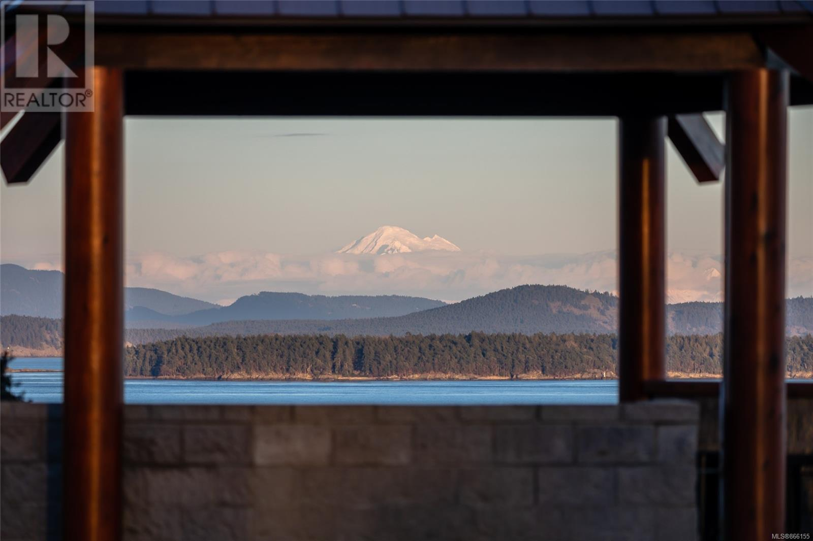 3275 Campion RdCentral Saanich, British Columbia  V8M 1W7 - Photo 78 - 866155