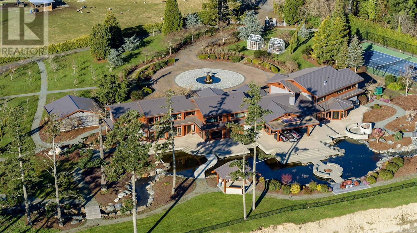 3275 Campion RdCentral Saanich, British Columbia  V8M 1W7 - Photo 94 - 866155