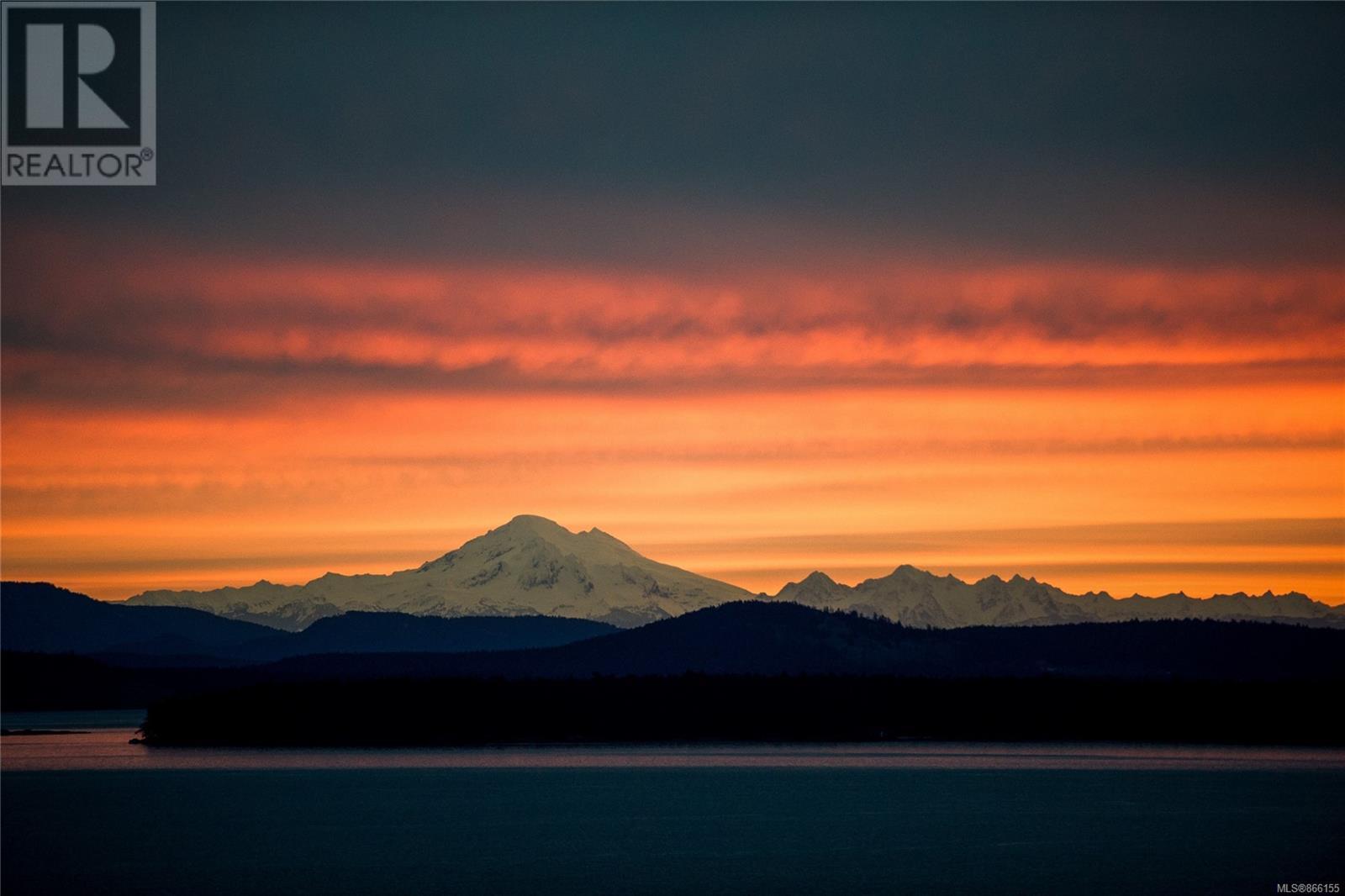 3275 Campion RdCentral Saanich, British Columbia  V8M 1W7 - Photo 97 - 866155