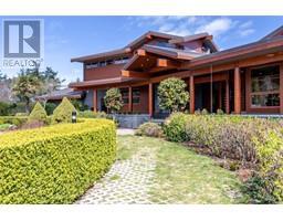 3275 Campion Rd-Property-22817165-Photo-10.jpg