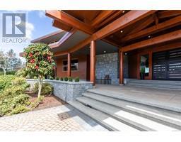 3275 Campion Rd-Property-22817165-Photo-11.jpg
