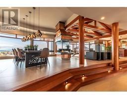 3275 Campion Rd-Property-22817165-Photo-14.jpg
