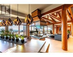 3275 Campion Rd-Property-22817165-Photo-17.jpg