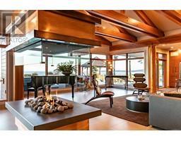 3275 Campion Rd-Property-22817165-Photo-18.jpg