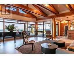 3275 Campion Rd-Property-22817165-Photo-19.jpg