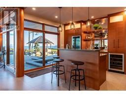3275 Campion Rd-Property-22817165-Photo-23.jpg