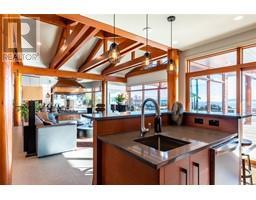 3275 Campion Rd-Property-22817165-Photo-24.jpg