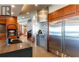 3275 Campion Rd-Property-22817165-Photo-25.jpg