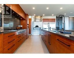 3275 Campion Rd-Property-22817165-Photo-27.jpg
