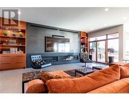 3275 Campion Rd-Property-22817165-Photo-29.jpg