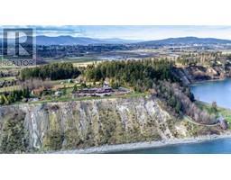 3275 Campion Rd-Property-22817165-Photo-3.jpg