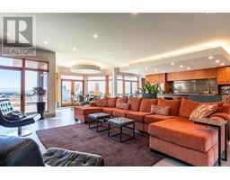 3275 Campion Rd-Property-22817165-Photo-30.jpg