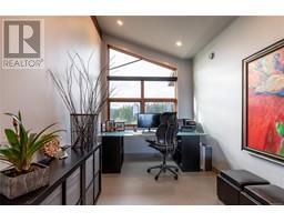 3275 Campion Rd-Property-22817165-Photo-32.jpg