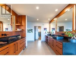 3275 Campion Rd-Property-22817165-Photo-37.jpg