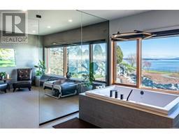 3275 Campion Rd-Property-22817165-Photo-38.jpg