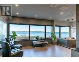 3275 Campion Rd-Property-22817165-Photo-40.jpg