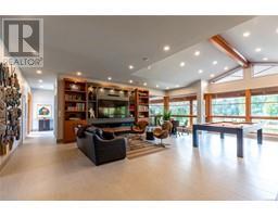 3275 Campion Rd-Property-22817165-Photo-43.jpg