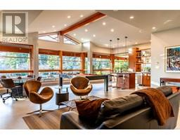3275 Campion Rd-Property-22817165-Photo-44.jpg