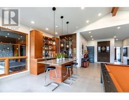 3275 Campion Rd-Property-22817165-Photo-45.jpg