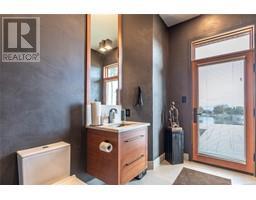 3275 Campion Rd-Property-22817165-Photo-47.jpg