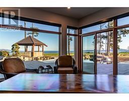 3275 Campion Rd-Property-22817165-Photo-49.jpg