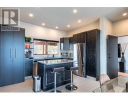 3275 Campion Rd-Property-22817165-Photo-51.jpg