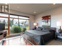 3275 Campion Rd-Property-22817165-Photo-53.jpg