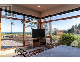 3275 Campion Rd-Property-22817165-Photo-54.jpg