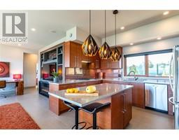 3275 Campion Rd-Property-22817165-Photo-57.jpg