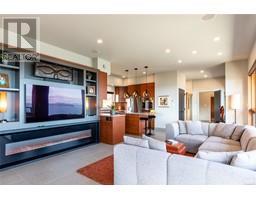3275 Campion Rd-Property-22817165-Photo-58.jpg