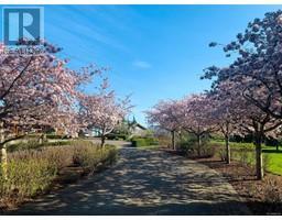 3275 Campion Rd-Property-22817165-Photo-6.jpg